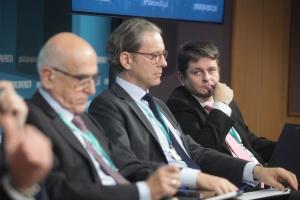 Dyrektor Hoop Polska na FRSiH: Zmiany rządu nie wpłyną pozytywnie na rynek napojów