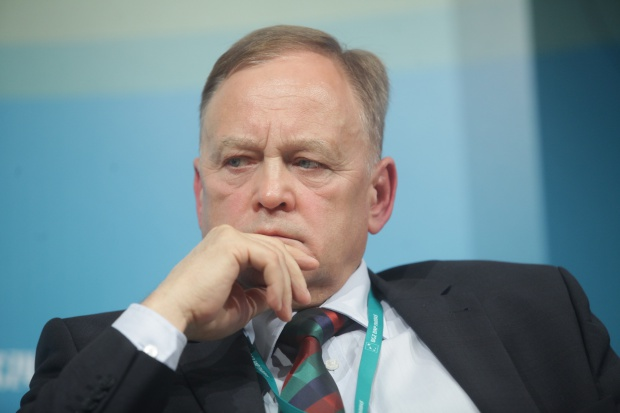 Dyrektor Mlekovity: Działania KE są mocno spóźnione