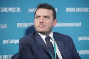 FRSiH 2016: Polskie zakłady produkcyjne nie odbiegają od światowych trendów