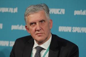 Koźlakiewicz, Cedrob: Polska stała się nieprzyjazna dla większej hodowli