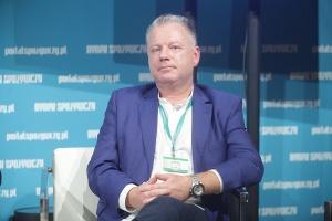 Grzegorz Skalmowski, Snails Garden na FRSiH: chcemy przywrócić ślimaki na polskie stoły