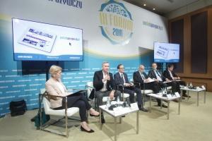 FRSiH: Przyszłość branży napojowej – między tradycją a innowacją (pełna relacja)