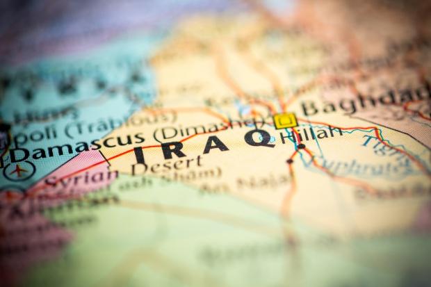 Irak zakazuje produkcji, sprzedaży i importu alkoholu