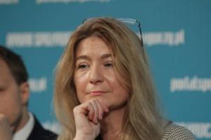 Iwona Doktorowicz-Dudek, Kompania Piwowarska na FRSiH: Konsument współtworzy markę