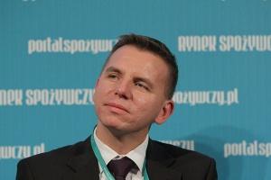 Farmio na FRSiH: Przez lata w Polsce nie było silnej marki jajek
