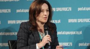 Prezes Indykpol Brand: Ministerstwo Rozwoju zobaczyło potencjał polskiego drobiu