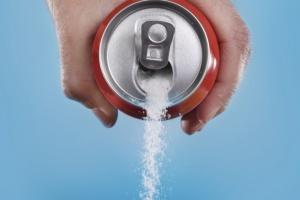 Egipt: Konfiskata ok. 2 tys. ton cukru  w fabryce Edita Food Industries S.A.E. i PepsiCo Inc.
