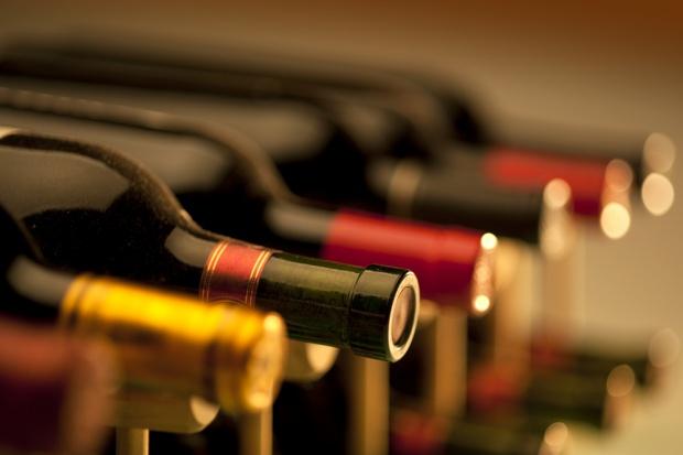 Globalna produkcja wina spadnie o 5 proc.?