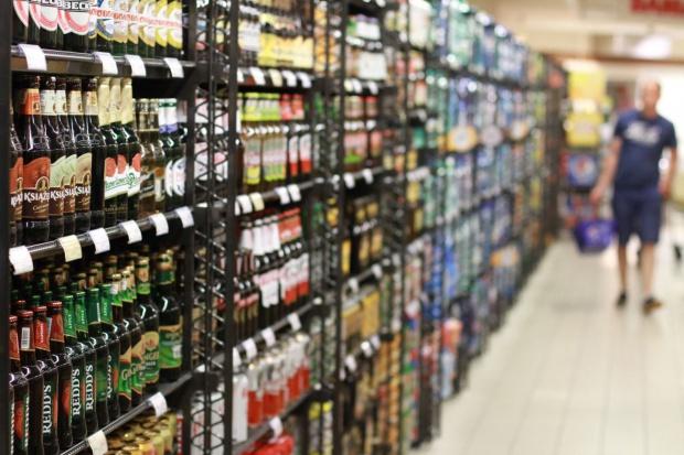 GUS: wrześniowe ceny żywności wzrosły o 0,4%; najbardziej podrożał cukier