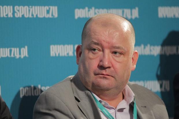 Dyrektor ZM Czyżew: Skończył się nielegalny ubój gospodarczy
