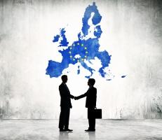 Politico: czy wspólna polityka handlowa UE się rozpada?
