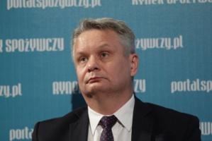 Maliszewski:Nadal trzeba wspierać rozwój sektora grup producentów owoców i warzyw(video)