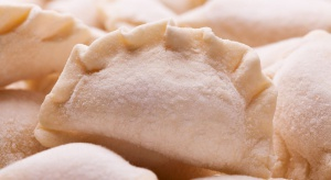 Rynek mrożonych wyrobów mącznych otwiera się na innowacje
