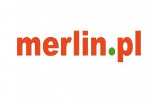 Admassive chce przejąć właściciela Merlin.pl