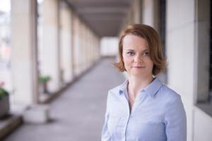 Zielone światło dla innowacji - wywiad z  z Jadwigą Emilewicz, podsekretarzem stanu w MR