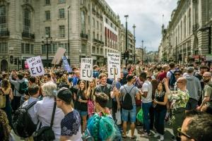 Brexit i co dalej?