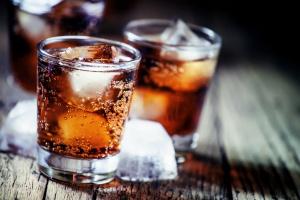 W Polsce rośnie zainteresowanie rumem
