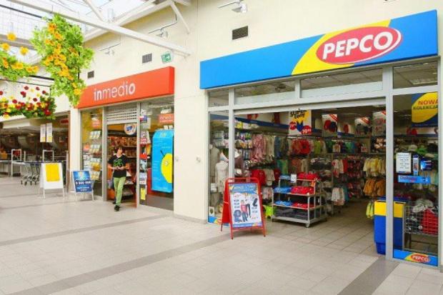 Pepco otwiera tysięczny sklep i planuje podbój kolejnych rynków