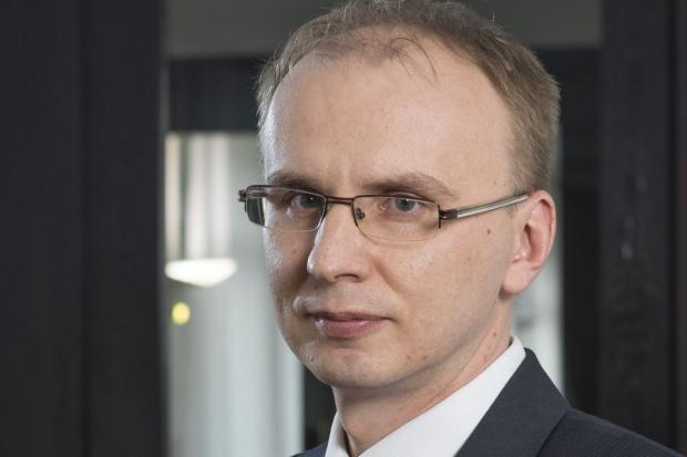 Domagalski-Łabędzki: Polska Agencja Handlu i Inwestycji zacznie funkcjonować jeszcze w 2016 r.