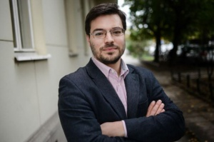 Tyszka: Kukiz'15 chce, by Sejm nie zgodził się na ratyfikację umowy CETA