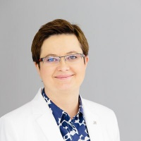 Nowoczesna: podpisanie umowy CETA dobrą informacją dla Polski