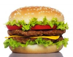 Sieci fast food inwestują w pełni oprogramowane urządzenia