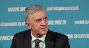 Koźlakiewicz, Cedrob: poważnie podchodzimy do rozwoju branży wieprzowej