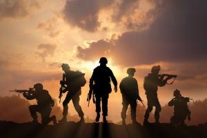 Wojsko może włączyć się do procesu zwalczania ASF