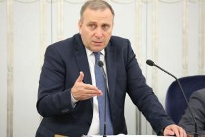 """Schetyna: """"CETA to wielka szansa dla polskich przedsiębiorców"""""""