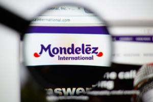 Mondelēz chce się rozwijać w Polsce. Szuka pracowników do fabryki Olza w Cieszynie