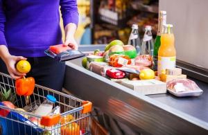 Propozycja jednolitego podatku handlowego dla wszystkich sklepów