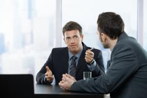 Praca: Jak negocjować podwyżkę?