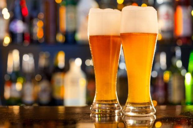 Piwo z Polski bije eksportowe rekordy