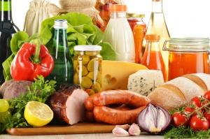 Konfederacja Lewiatan o CETA: To korzyść dla polskich producentów żywności