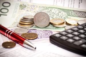 Praca: Polacy spodziewają się lepszych zarobków