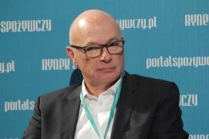 Prezes Grupy Hortex: Działamy w Rosji od 50 lat. Embargo było dla nas wydarzeniem! (wideo)