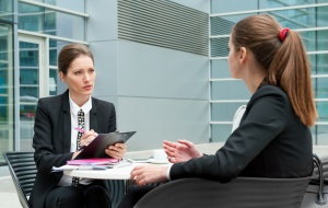 Przerwy w pracy - jak o tym opowiedzieć na rozmowie kwalifikacyjnej?