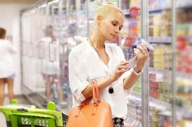 Ekspert: Opakowanie premium powinno mocno przykuwać wzrok konsumentów