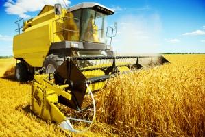 ARiMR: Ponad 3 mld zł na kontach rolników
