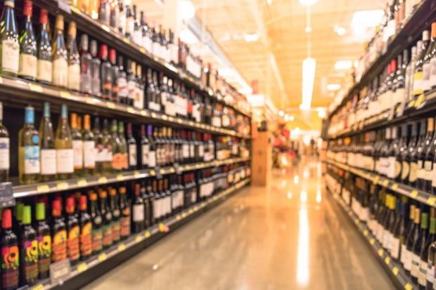 Litwa: Zakaz wskazywania promocyjnej ceny alkoholu