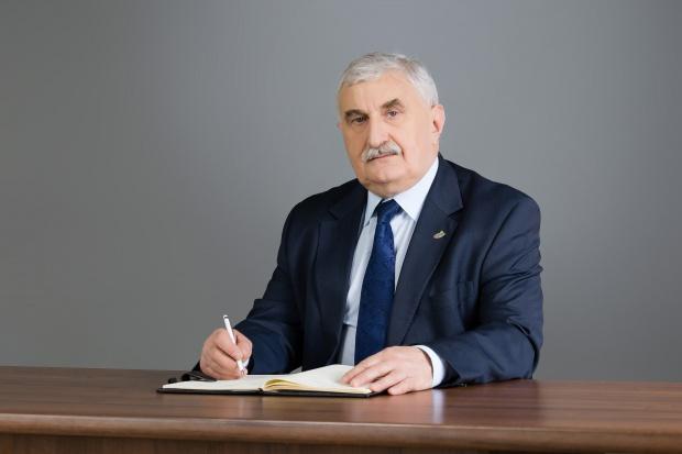 Dyrektor SM Mlekpol: Sytuacja na rynku mleka jest nadal skomplikowana