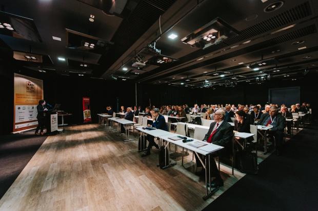 Polska branża drobiarska – 25 lat dynamicznego rozwoju
