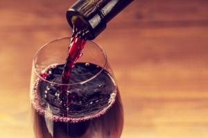 Krakowscy restauratorzy walczą o koncesje na alkohol