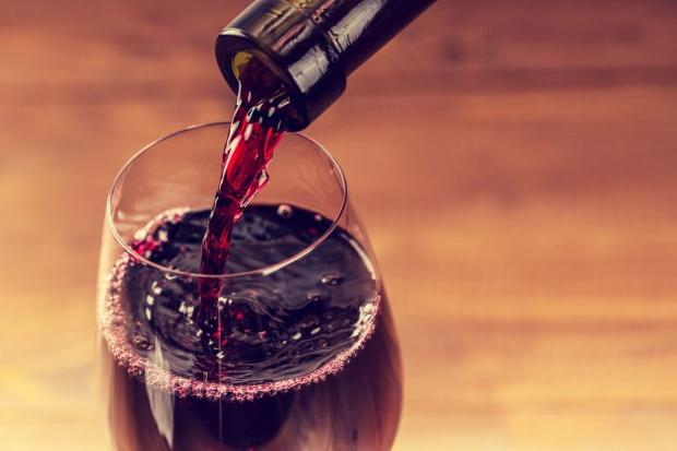 Krakowscy restauratorzy walczÄ… o koncesje na alkohol