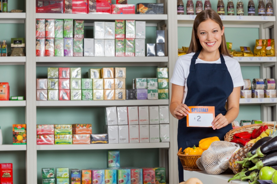 FR: Prognoza na 2016 r. to likwidacja 8 tysięcy małych sklepów