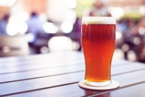 Naukowcy z Polski wyprodukowali piwo BioWar