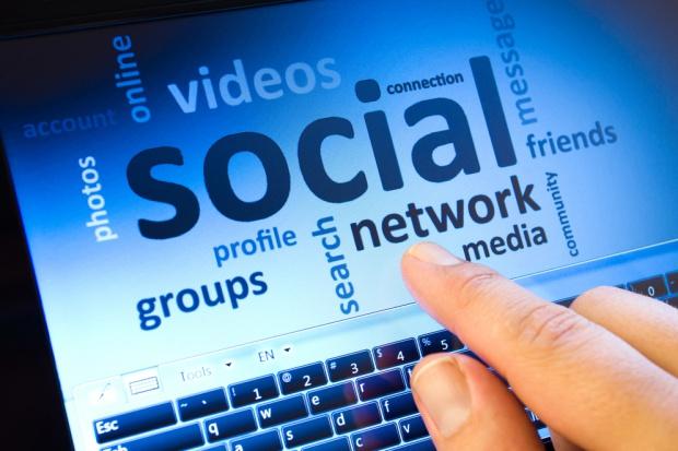 Badanie: Biedronka, Lidl, i Tesco to najbardziej medialne sieci handlowe