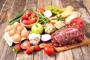 """PIH: """"Polską żywność"""" produkuje wiele międzynarodowych korporacji"""