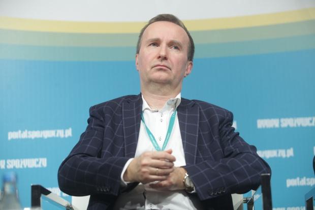 Dyrektor Zott: Byłbym ostrożny w kwestii ingerencji w relacje handlowe