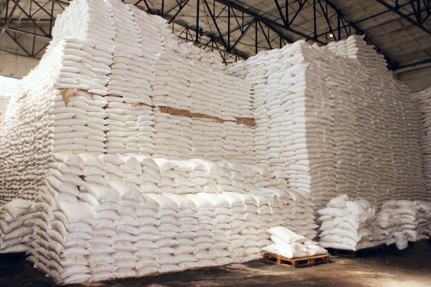 Rosja spodziewa się wzrostu eksportu cukru